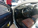 Chevrolet Nexia 2015 года за 2 200 000 тг. в Шымкент – фото 4