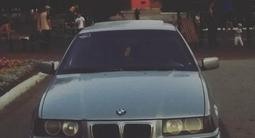 BMW 325 1998 года за 1 750 000 тг. в Актобе – фото 2
