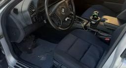 BMW 325 1998 года за 1 750 000 тг. в Актобе – фото 5
