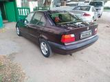 BMW 316 1992 года за 1 400 000 тг. в Павлодар – фото 4