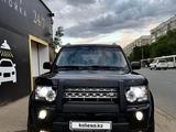 Land Rover Discovery 2013 года за 14 500 000 тг. в Атырау