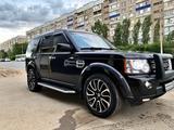 Land Rover Discovery 2013 года за 14 500 000 тг. в Атырау – фото 2