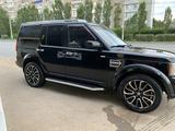 Land Rover Discovery 2013 года за 14 500 000 тг. в Атырау – фото 3