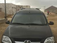 ВАЗ (Lada) Largus 2015 года за 3 300 000 тг. в Актау