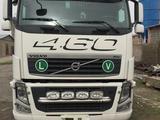 Volvo  FH 13 2012 года за 33 000 000 тг. в Алматы – фото 3