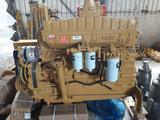 Двигатель в сборе в Алматы – фото 2