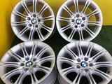 Диски R18 5x120 (стиль 135) на BMW за 180 000 тг. в Караганда