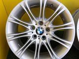 Диски R18 5x120 (стиль 135) на BMW за 180 000 тг. в Караганда – фото 4