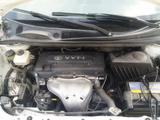 Toyota Ipsum 2008 года за 3 980 000 тг. в Семей – фото 4