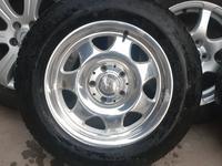 Диски на Mercedes R15 за 80 000 тг. в Шымкент