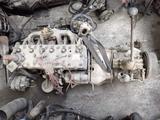 Двигатель на Газ 52 в Тараз