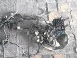 Проводка мазда 6 за 777 тг. в Караганда – фото 2