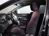 Honda CR-V 2013 года за 7 590 000 тг. в Шымкент – фото 5