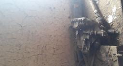 Коробка передач за 90 000 тг. в Узынагаш – фото 3
