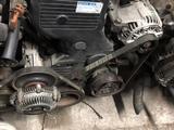 Двигатель 3s за 100 тг. в Алматы
