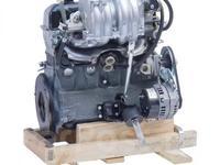 Двигатель В Сборе 21214/Под Гур V-1.7/Евро4/5 — Е-газ за 628 470 тг. в Кокшетау