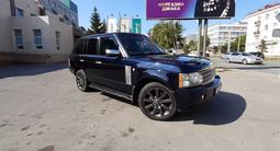Land Rover Range Rover 2008 года за 5 800 000 тг. в Нур-Султан (Астана)
