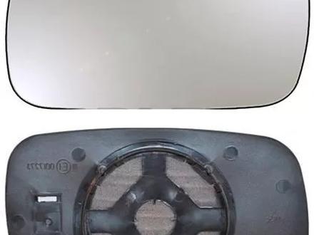 Стекло зеркала VW Passat b3, b4 за 1 500 тг. в Караганда