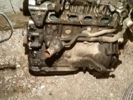 Мазда 626 инжектор двигатель 2.0 куб за 105 000 тг. в Сарыагаш – фото 7
