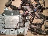 Мазда 626 инжектор двигатель 2.0 куб за 150 000 тг. в Сарыагаш – фото 4