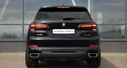 BMW X5 2019 года за 29 900 000 тг. в Усть-Каменогорск – фото 3