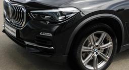 BMW X5 2019 года за 29 900 000 тг. в Усть-Каменогорск – фото 5