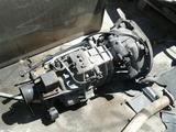 Кпп механика Hyundai Starex, 2.5 Crdi за 100 000 тг. в Костанай