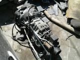 Кпп механика Hyundai Starex, 2.5 Crdi за 100 000 тг. в Костанай – фото 2
