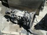 Кпп механика Hyundai Starex, 2.5 Crdi за 100 000 тг. в Костанай – фото 3