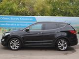 Hyundai Santa Fe 2014 года за 7 890 000 тг. в Нур-Султан (Астана) – фото 2