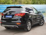 Hyundai Santa Fe 2014 года за 7 890 000 тг. в Нур-Султан (Астана) – фото 5