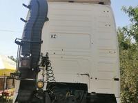 Volvo  Fh12, 460obXL, кабина 2000 года за 9 000 000 тг. в Шымкент