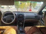 Nissan Maxima 2001 года за 2 950 000 тг. в Кызылорда – фото 5