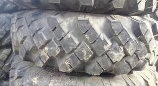 Грузовые шины б. У. за 40 000 тг. в Алматы
