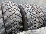 Грузовые шины б. У. за 40 000 тг. в Алматы – фото 5