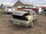 Daewoo Nexia 2005 года за 450 000 тг. в Уральск – фото 3