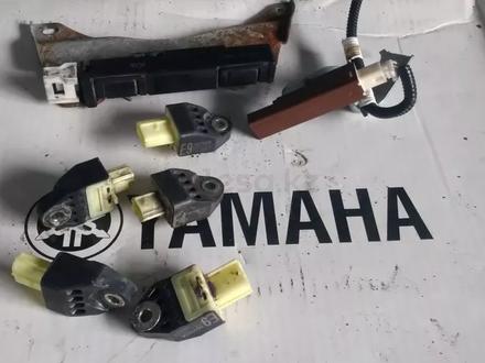 Датчики удара аирбега 50ка америка за 777 тг. в Караганда