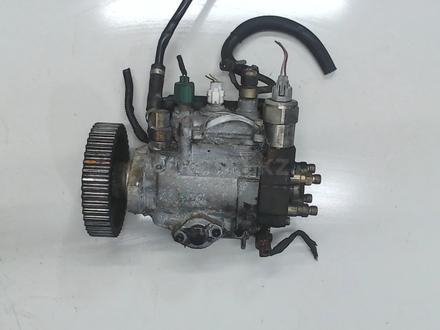 Топливная аппаратура (ТНВД, форсунки дизельные) за 86 666 тг. в Алматы – фото 12