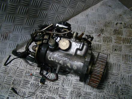 Топливная аппаратура (ТНВД, форсунки дизельные) за 86 666 тг. в Алматы – фото 4