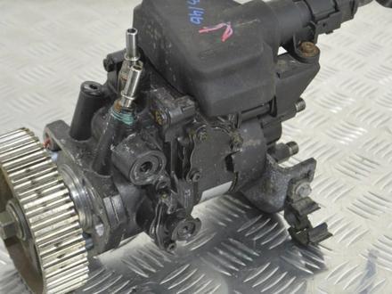 Топливная аппаратура (ТНВД, форсунки дизельные) за 86 666 тг. в Алматы – фото 27