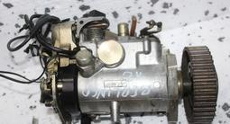 Топливная аппаратура (ТНВД, форсунки дизельные) за 86 666 тг. в Алматы – фото 5
