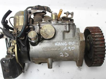 Топливная аппаратура (ТНВД, форсунки дизельные) за 86 666 тг. в Алматы – фото 45