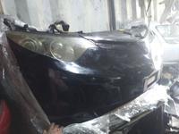 Ноускат морда на Toyota Estima за 121 тг. в Алматы