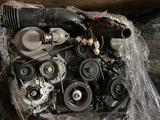 Свап комплект 3UZ-FE (VVT-i), объем 4.3 л, привезенный из Японии за 98 350 тг. в Алматы – фото 3