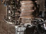 Свап комплект 3UZ-FE (VVT-i), объем 4.3 л, привезенный из Японии за 98 350 тг. в Алматы – фото 4