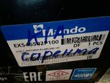 Амортизатор передний SORENTO XM за 26 500 тг. в Экибастуз – фото 3