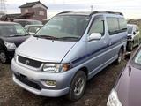 Toyota HiAce Regius 1998 года за 4 500 000 тг. в Алматы