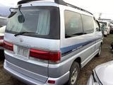 Toyota HiAce Regius 1998 года за 4 500 000 тг. в Алматы – фото 3
