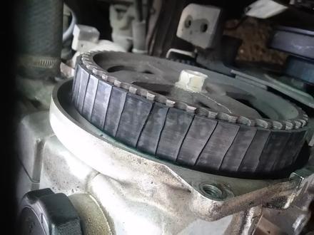 Капитальный ремонт в Алматы