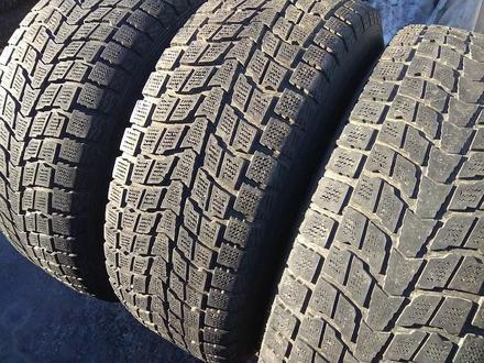 Оригинальные легкосплавные диски R16 на Toyota Hilux (Япония 6*139. за 150 000 тг. в Нур-Султан (Астана) – фото 14